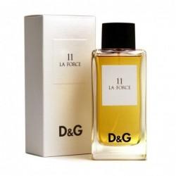 Liu Jo Gold EDP Donna