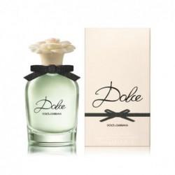 Dior Hypnotic Poison Donna Edt