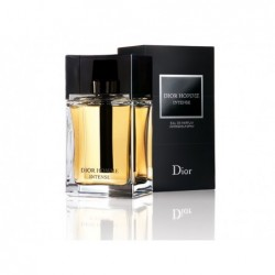Iceberg For Him Donna EDP