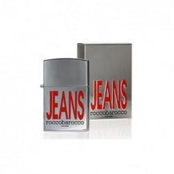 Jean Paul Gaultier Classic Donna Edt
