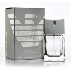 Mont Blanc Star Walker EDT uomo