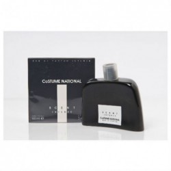 Rocco Barocco Jeans Donna EDT