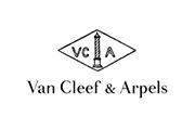Van Cleef & Arples