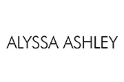 Alissa Ashley