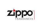 Zippo Profumi