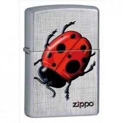 Zippo Articolo 13M024