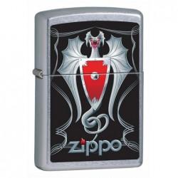Zippo Articolo 13M029