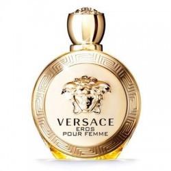 Versace Eros EDP donna