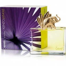 Kenzo Jungle EDP donna