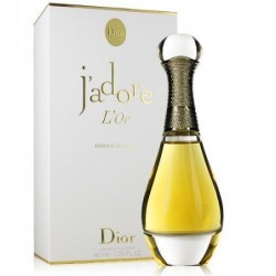 Dior J'adore L'Or Essence...
