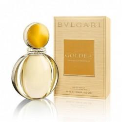 Bulgari Goldea EDP