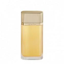 Cartier Must Gold EDP donna