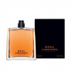 Costume National Soul Parfum