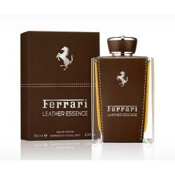Ferrari Leather Essence EDP...