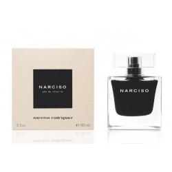 Narciso di Narciso...