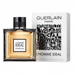 Guerlain L'Homme Ideal EDT...