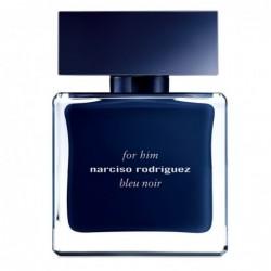 Narciso Rodriguez Blue Noir...