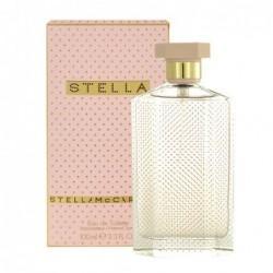 Stella McCartney Stella EDT