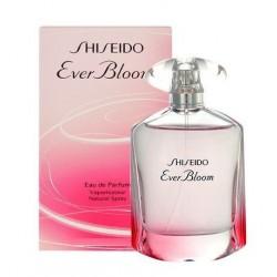 Shiseido Ever Bloom EDP donna