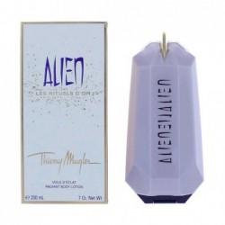 Thierry Mugler Alien Voile...