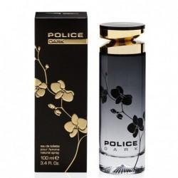 Police Dark Femme EDT donna