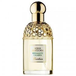 Guerlain Aqua Allegoria...