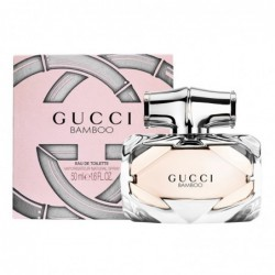 Gucci Bamboo EDT donna