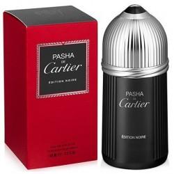 Pasha De Cartier Edition...