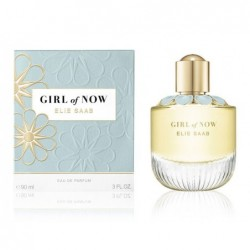 Elie Saab Girl Of Now EDP...