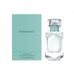Tiffany & Co EDP Donna