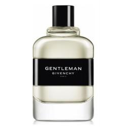 Givenchy Gentleman EDT uomo...