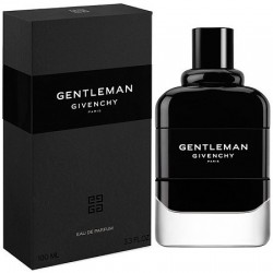 Givenchy Gentleman EDP uomo...