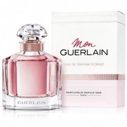 Guerlain Mon Guerlain EDP...