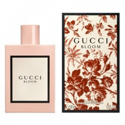Gucci Bloom EDP donna