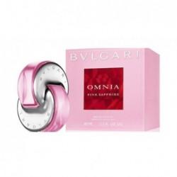 Bulgari Omnia Pink Sapphire...