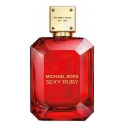 Micheal Kors Sexy Ruby EDP...