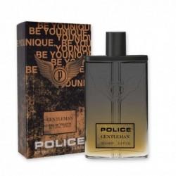 Police Gentleman EDT uomo
