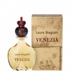 Laura Biagiotti Venezia EDP...