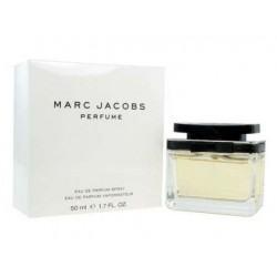 Marc Jacobs Classic Donna Edp