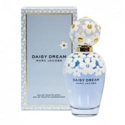 Marc Jacobs Daisy Dream EDT...