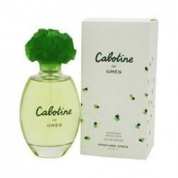 Parfum Gres Cabotine de...