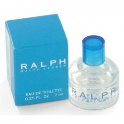 Ralph Lauren Ralph Donna Edt