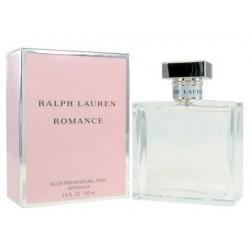 Ralph Lauren Romance EDP donna