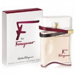 Salvatore Ferragamo F By...