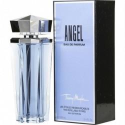 Thierry Mugler Angel EDP donna