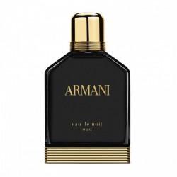 Armani Eau De Nuit Oud EDP...