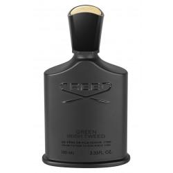 Creed Green Irish Tweed Uomo