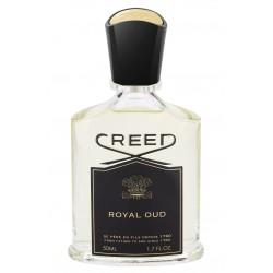Creed Royal Oud Uomo
