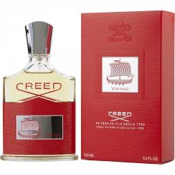Creed Viking Uomo