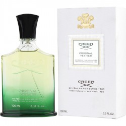 Creed Original Vetiver EDP